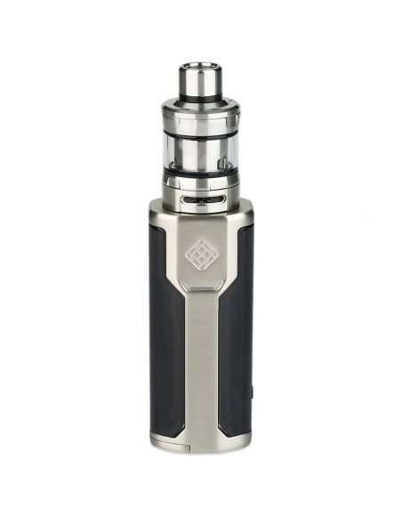 WISMEC SINUOUS P80 with Elabo Mini TC Kit 7