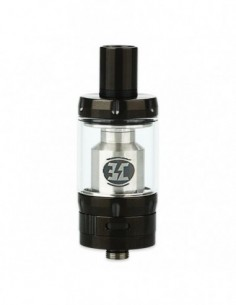 Ehpro Billow V2 Nano RTA Tank 3ml 0