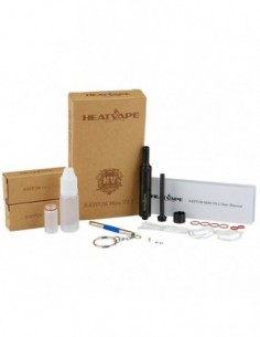 Heatvape Kayfun Mini V2.1 RBA Atomizer 3ml 0