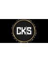 Manufacturer - CKS