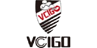 Vcigo