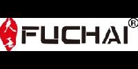 Fuchai