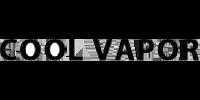 Cool Vapor