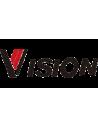 Manufacturer - Vision