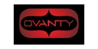 OVANTY