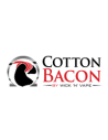 Manufacturer - Cotton Bacon