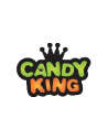Manufacturer - Candy King